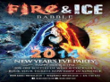 Fire & Ice New Years Eve Party