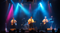Essential Hollies @ Oakengates Theatre