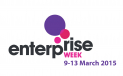 Enterprise Week Grantham
