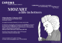Mozart, a life in letters
