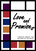 Love and Promises