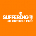 The Suffering 5km OCR @ Arley Hall, Cheshire