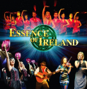 ESSENCE OF IRELAND