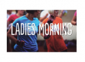 Weekly Ladies Morning at Castle Leisure Centre