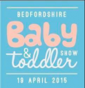 Bedfordshire Baby & Toddler Show