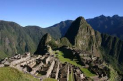 Inca Trail Information Evening