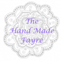 The Hand Made Fayre