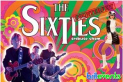 Counterfeit Sixties Show @ Swan Theatre