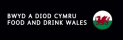 Food and Drink Wales - Sales Academy Foundation Level
