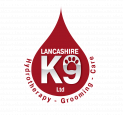 Dog grooming courses with Lancashire K9