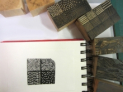 Introduction to Wood Engraving Workshop