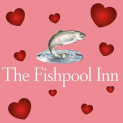 Valentine's At The Fishpool Inn