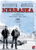 Film on Sunday- Nebraska