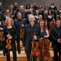 Manchester Camerata in Concert