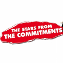Stars From The Commitments
