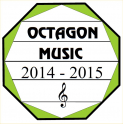 Octagon Music Society