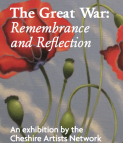 The Great War: Remembrance And Reflection Exhibition