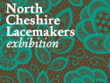 North Cheshire Lacemakers Exhibition