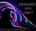 Hoop Dance with Emily at The Pump House