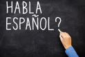 Spanish Lessons at BSCA!