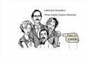 Fawlty Towers at The Coro