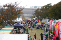Isle of Man Food & Drink Festival 2015 (19th & 20th Sept)