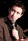 Hammersmith Comedy Shows