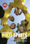 Thistleworth Easter Multi-Sports Camp