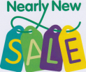 Worthing NCT Nearly New Sale