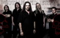 Flotsam and Jetsam @ The Underworld Camden