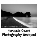 Jurassic Coast Photography Weekend with Adriaan Van Heerden @ avhphotography