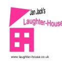 Jan Jack's Laughter-House Comedy Club