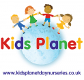Open Day – Kids Planet Day Nursery Beamont