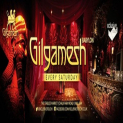 Saturdays at Gilgamesh (Babylon)
