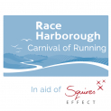 Race Harborough Carnival of Running