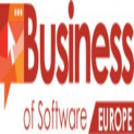 Business of Software Europe