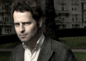 The Launch Special With Adam Kay