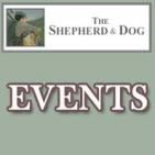 The Shepherd & Dog Classic Car Nights, Crays Hills, Billericay