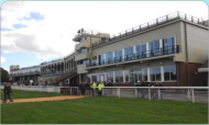 Ludlow Race Meetings