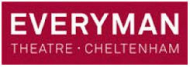 What's On @ The Everyman Theatre, Cheltenham