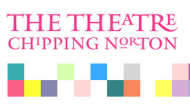 What's On @ Chipping Norton Theatre