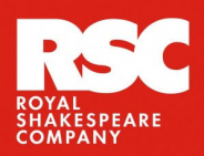 The Royal Shakespeare Theatre Company, Stratford on Avon