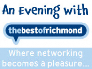 An Evening with The Best of Richmond at The Dysart Petersham