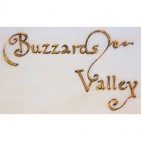 Battle of the Chefs at Buzzards Valley Vineyard