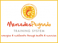 Group Fitness Classes with Mercedes Fitness