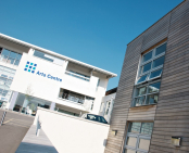 Open Evenings Grantham College