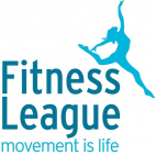 Fitness League Mens Classes