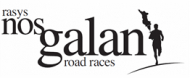 Nos Galan Road Races