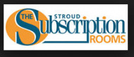 What's On @ Stroud Subscription Rooms