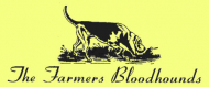 The Farmers Bloodhounds are Meeting TODAY